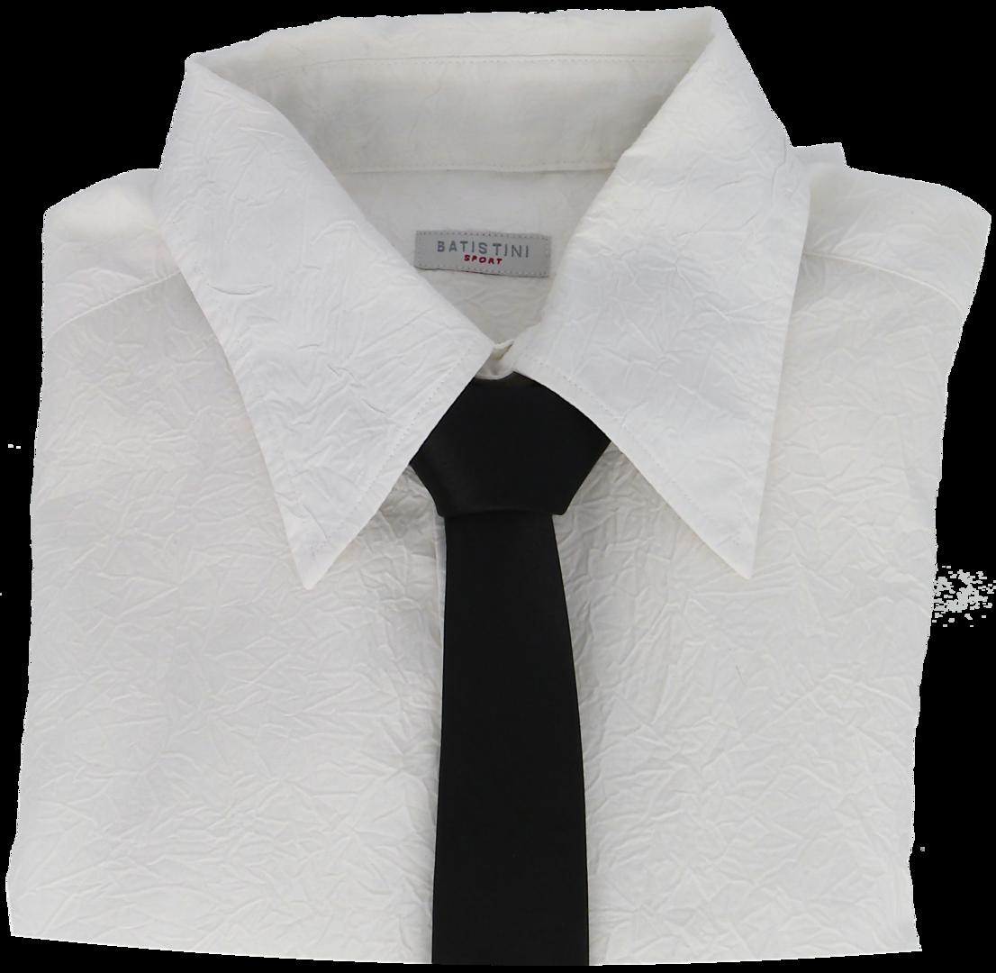 Musta Kravatti