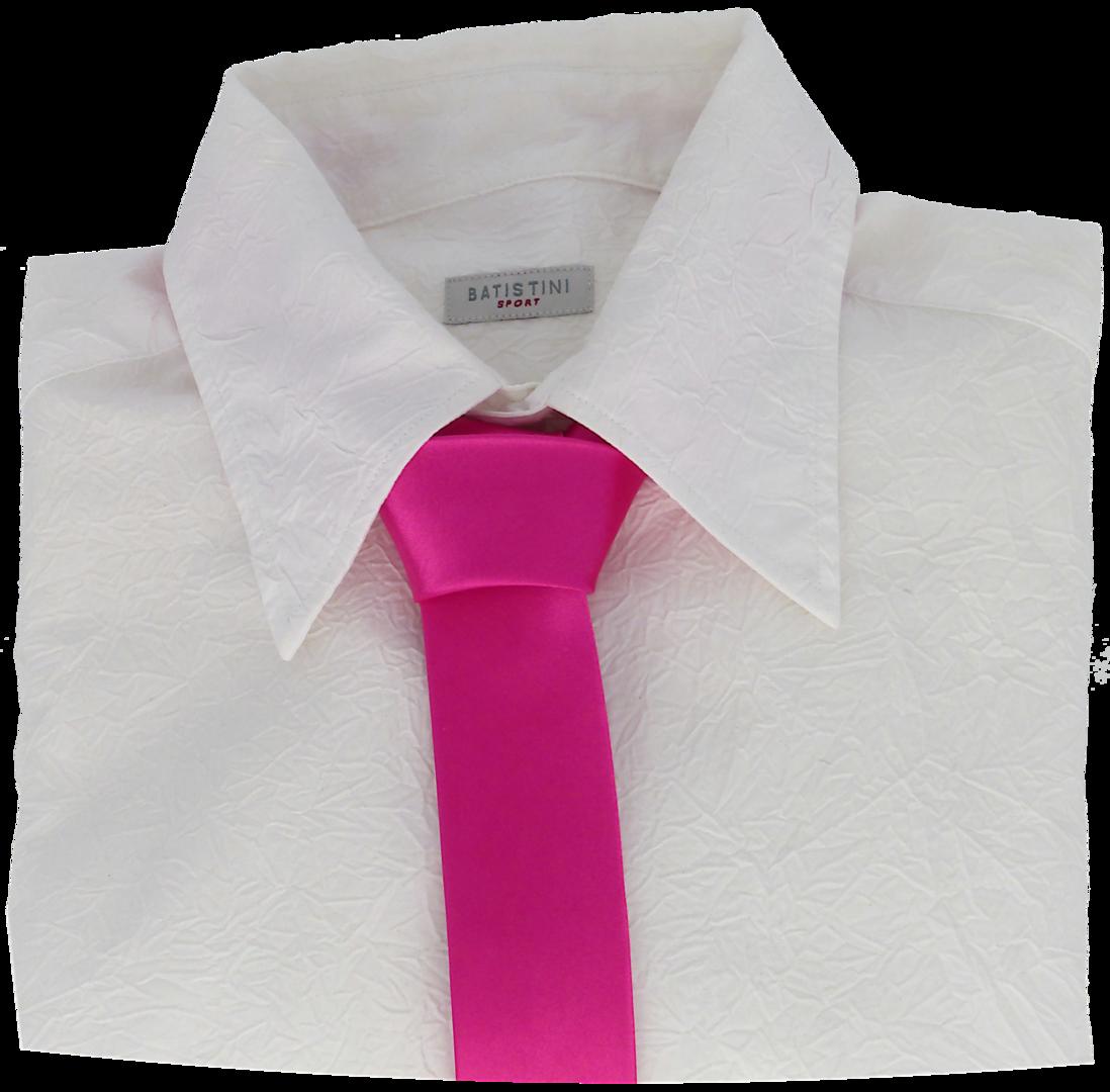 lenkkarit Julkaisupäivä: Kuponkikoodi Fuksia kravatti